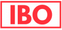 Its Box Office Forums - Movie Discussions - Box Office Forum
